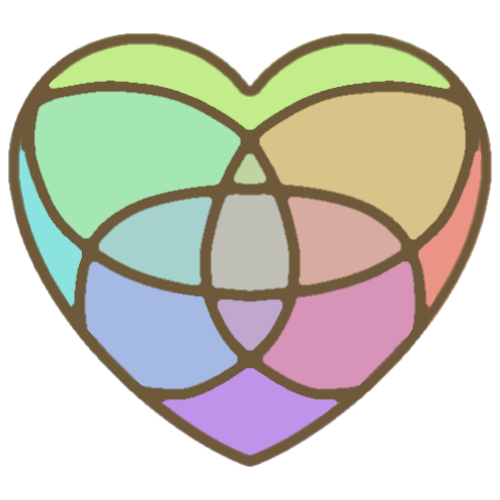 :plural_heart: