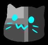 :blobcat_robot: